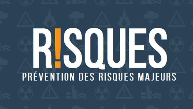 preventionrisques.jpg