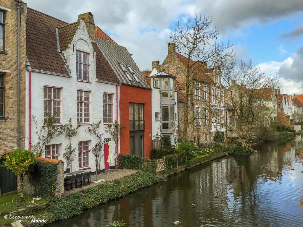 canaux-bruges-1024x768.jpg