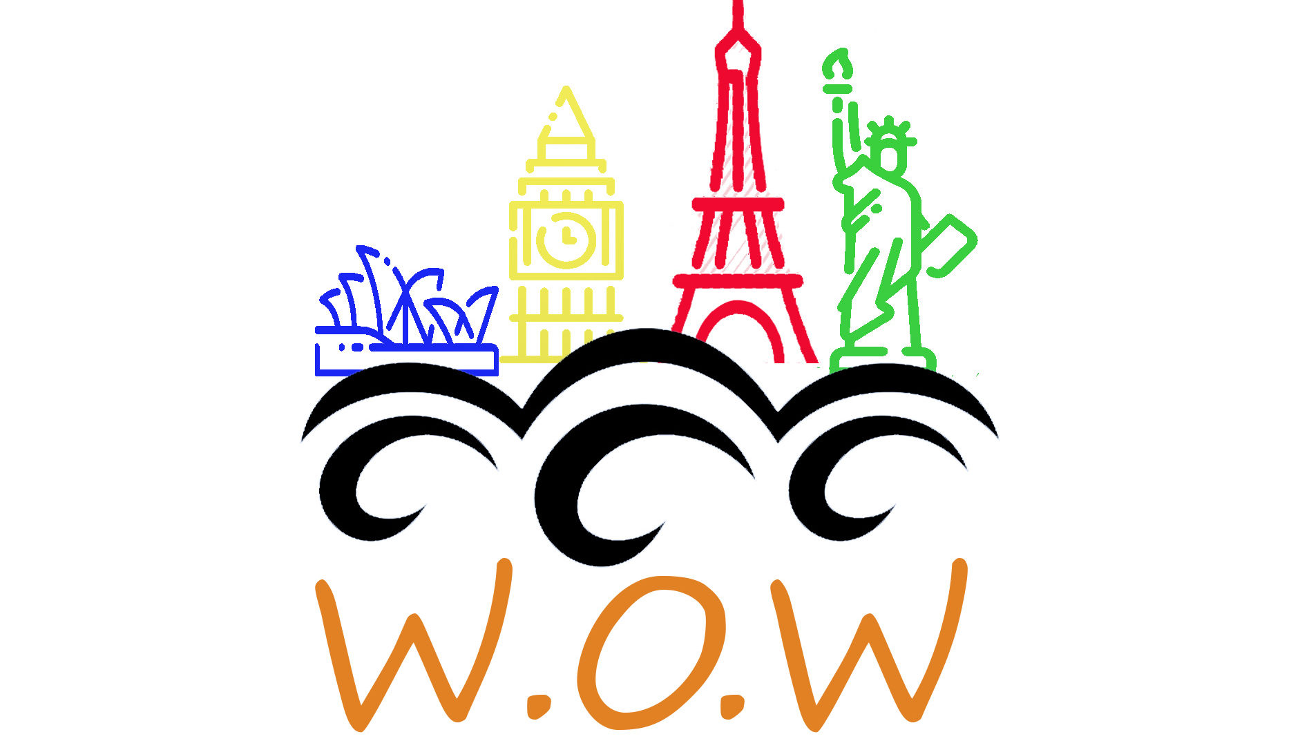 WOW-logo copie.jpg